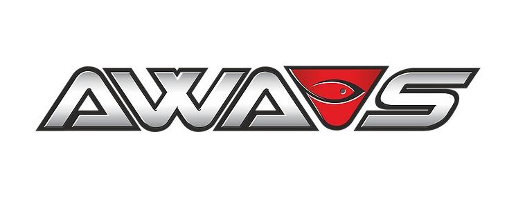Awa'S logo