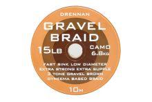 Gravel Braid 10m (VO bal/5ks)