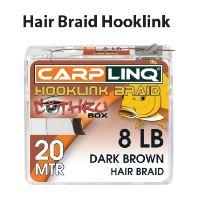 HAIR BRAID 8LBS 20m