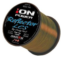 ION POWER REFLECTOR LCS 600m (VO bal/6ks)
