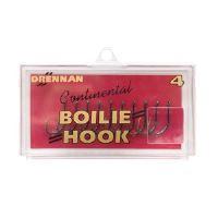 Boilie Hook (krabička s lupou) (VO bal/10k/10ks)