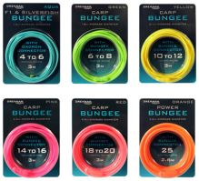Bungee - 4 to 25 (VObal/5ks)