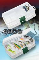 ReliX Box TB4000