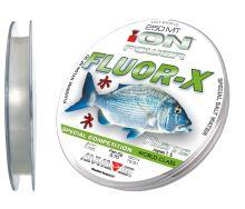ION POWER FLUO-X SPEC. COMP. 250m bal/10ks