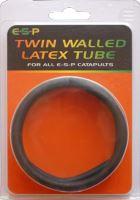 ESP TWIN WALLED LATEX bal/5ks