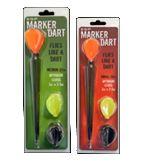ESP Marker Dart - Medium (VO bal/5ks)