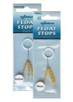 Float Stops 1bal/20ks