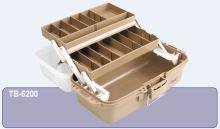 ReliX Box TB6200