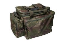 ESP Barra Bag 50L Camo