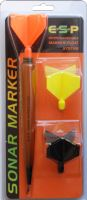 ESP Sonar Marker Float