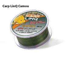 CAMOU 300m CAMOU GREEN (VO bal/6ks)