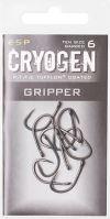 ESP Cryogen Gripper VO bal 5s/10ks