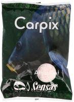 CARPIX (KAPR) 300G