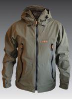 ESP Stash Jacket