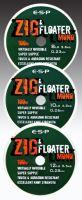 ESP Zig& Floater Mono 100m VO bal/4ks