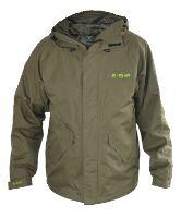 ESP Super Grade Jacket