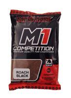 M1 - Team Mivardi Black Roach - 1000g