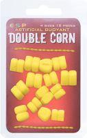 ESP Buoyant Double Corn Yellow