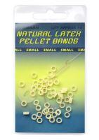 Natural Latex Pellet Mands 50 - Micro bal/10ks