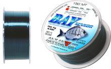 ION POWER BAY SENSOR 500m (VO bal/5špulek)