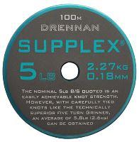 Supplex 100m bal/5ks