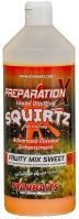 PREP X SQUIRTZ FRUITY MIX SWEET 1L