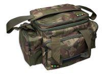 ESP Carryall 35 L - Camo