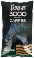 3000 CARP (KAPR) 1KG
