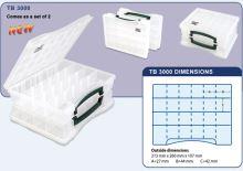 ReliX Box TB3000